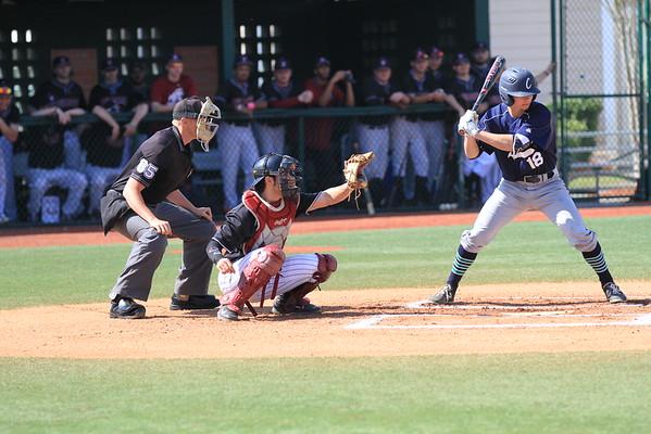 Bulldog baseball2