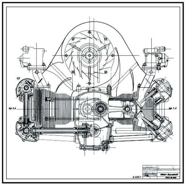 porsche 356 engine diagram wiring diagram schemaporsche 356 engine diagram z3 wiring library diagram plymouth voyager engine diagram porsche 356 engine diagram