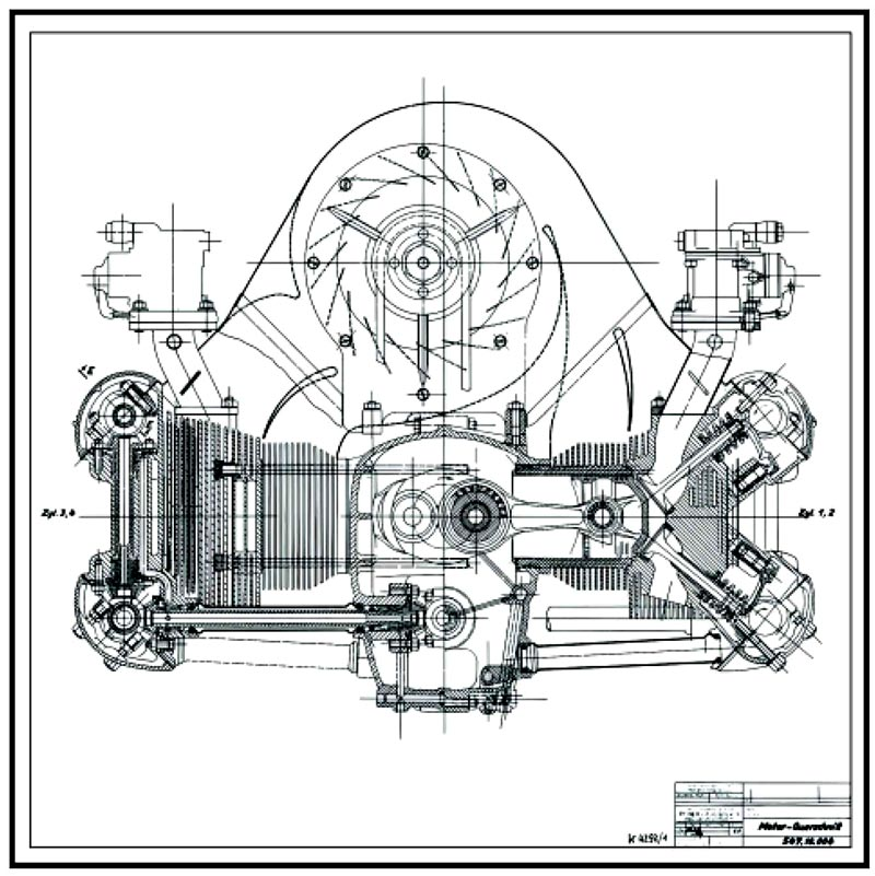 porsche engine diagram wiring schematics diagram Pontiac LeMans Engine Diagram porsche 4 cam engine diagram wiring diagram library 1989 porshce 930 engine wiring diagram porsche engine diagram