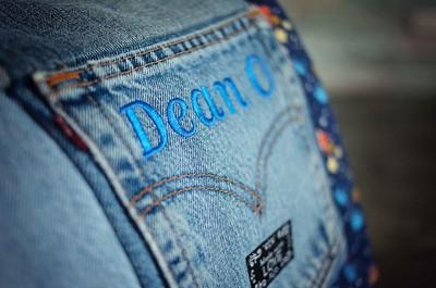 Dean (23)