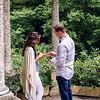 Steve and Deanna0017
