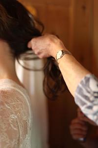 deanna-brooke-wedding038