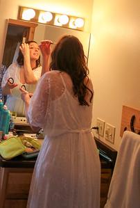 deanna-brooke-wedding042