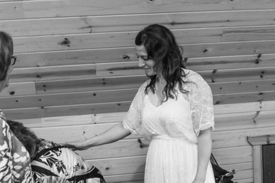 deanna-brooke-wedding025