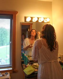 deanna-brooke-wedding043