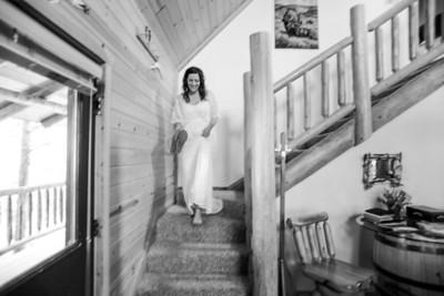 deanna-brooke-wedding046