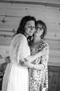 deanna-brooke-wedding036