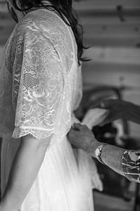 deanna-brooke-wedding020
