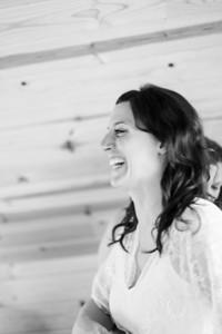 deanna-brooke-wedding023