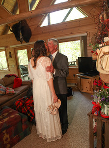 deanna-brooke-wedding048