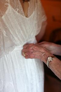 deanna-brooke-wedding021
