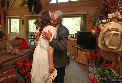 deanna-brooke-wedding049
