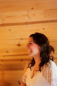 deanna-brooke-wedding024
