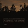 J.C. Ryle on Repentance
