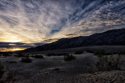 Richards___Early Morning Death Valley