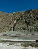 SDIM1325 Panorama