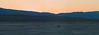 SDIM0930 Panorama
