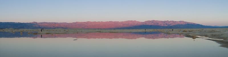 SDIM0956 Panorama