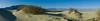 SDIM1113 Panorama