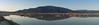 SDIM0994 Panorama
