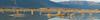 SDIM1022 Panorama