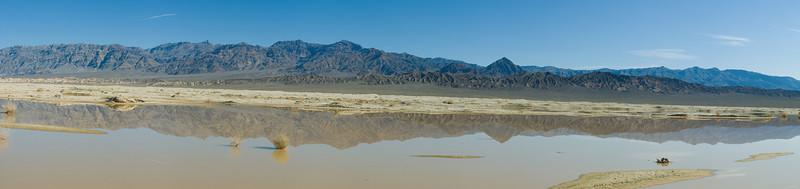 SDIM1196 Panorama