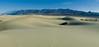 SDIM1124 Panorama