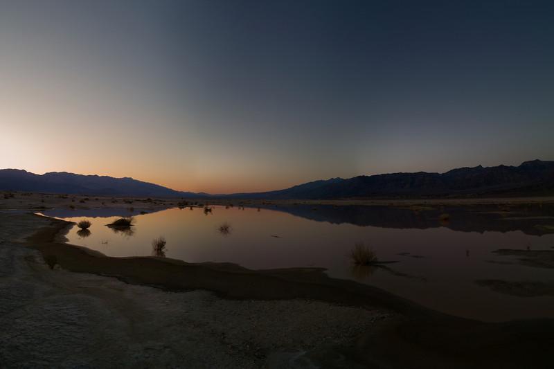 SDIM4556 Panorama