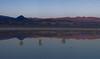 SDIM1404 Panorama