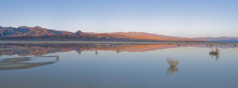 SDIM1376 Panorama