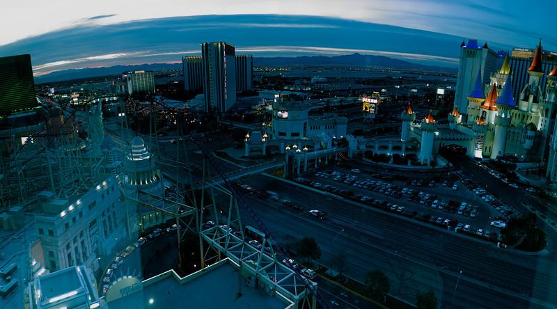 SDIM9865 Panorama