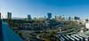 SDIM0005 Panorama