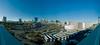 SDIM0001 Panorama