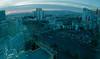 SDIM9897 Panorama