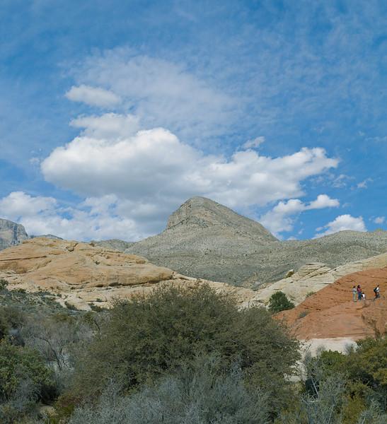 SDIM0202 Panorama
