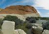 SDIM0244 Panorama