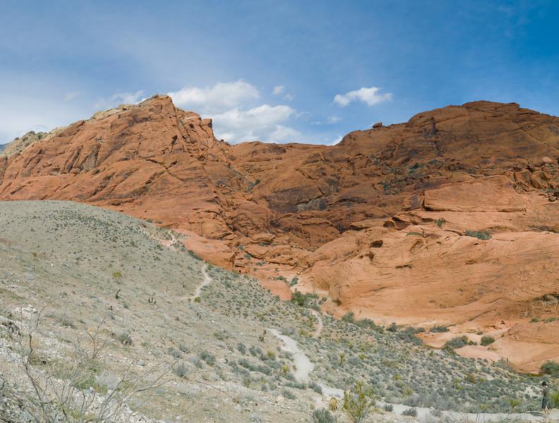 SDIM0148 Panorama