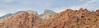 SDIM0133 Panorama