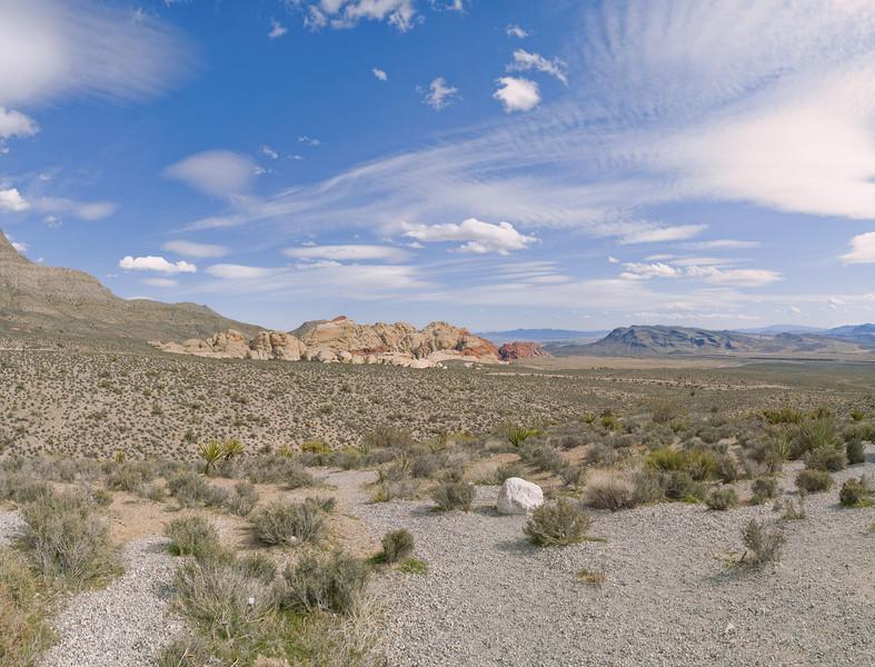 SDIM0268 Panorama