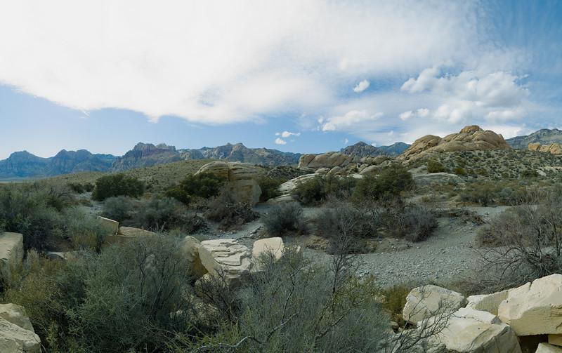 SDIM0224 Panorama