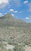 SDIM0304 Panorama