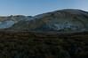 SDIM0863 Panorama