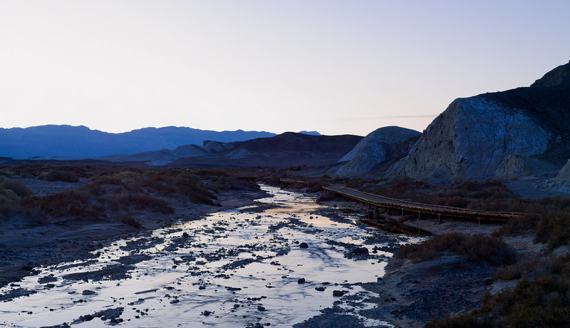 SDIM0896 Panorama