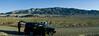 SDIM0418 Panorama
