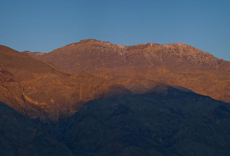 SDIM0393 Panorama