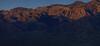SDIM0389 Panorama
