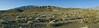 SDIM0410 Panorama