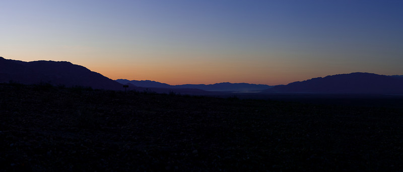 SDIM0354 Panorama