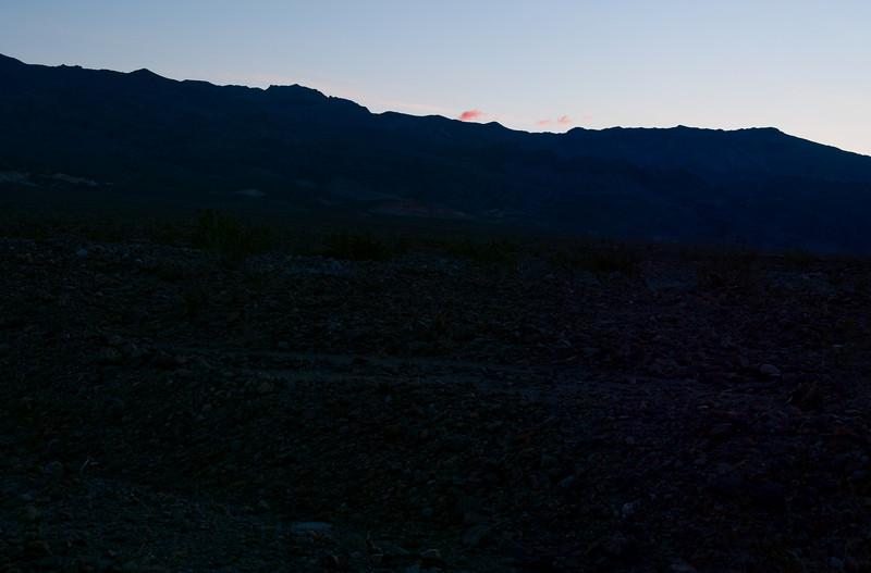 SDIM0359 Panorama