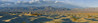 SDIM0313 Panorama